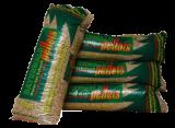 Bayerwald Pellets Palette 975kg ENplus A1